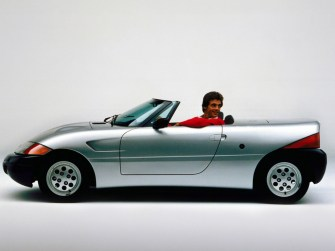 ford_barchetta_concept_4