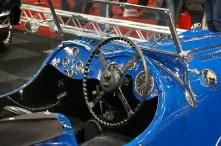 Jaguar SS90