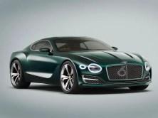 2015 Bentley EXP 10 Speed 6 Concept.1