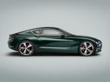 2015 Bentley EXP 10 Speed 6 Concept.2