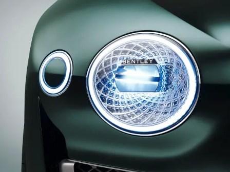 2015 Bentley EXP 10 Speed 6 Concept.4