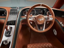 2015 Bentley EXP 10 Speed 6 Concept.7