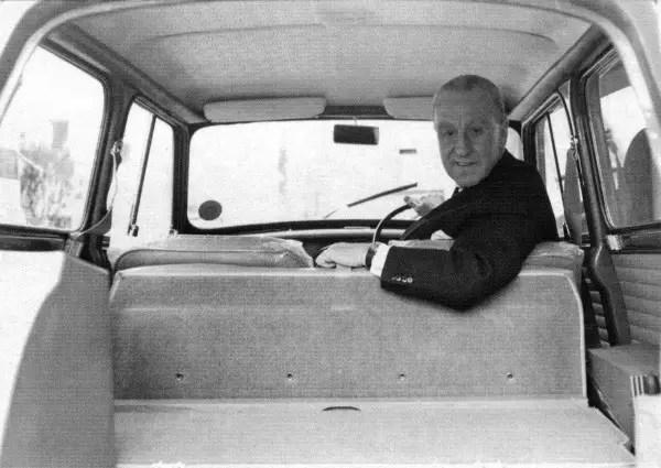 Ernest Marples-ADO50-MarplesMini-LastScan