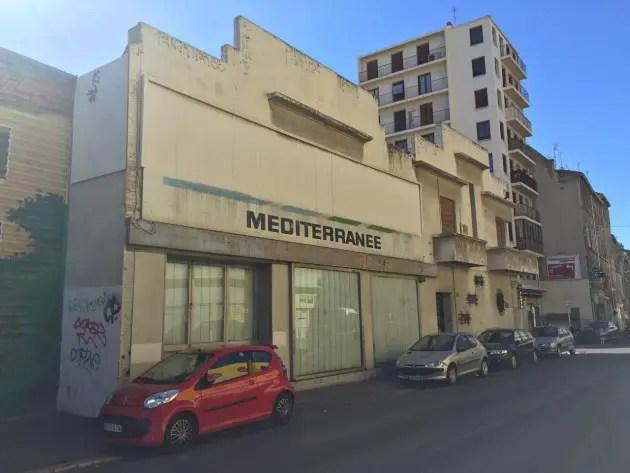 Marseille_02