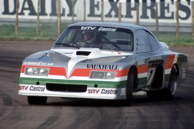 Vauxhall-Firenza--Baby-Bertha-