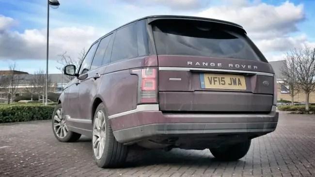 Range Rover Autobiography (5)
