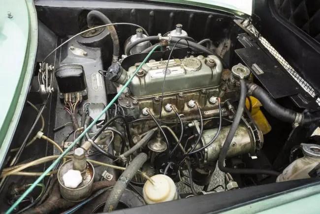 MG EX234 (3)