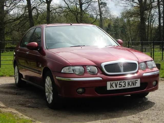 Rover45_2Small