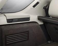 interior_boot-storage-2