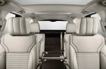 interior_seating-4