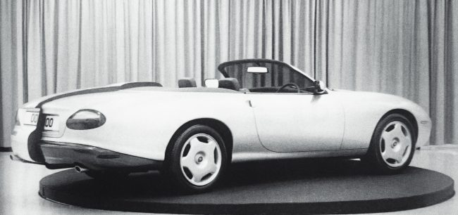 jaguar-x100
