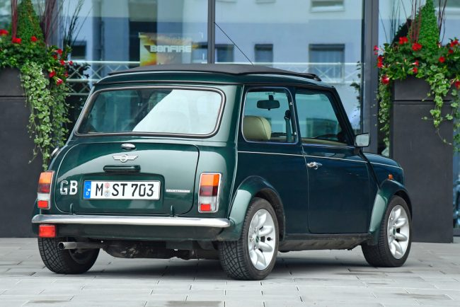 rover_mini_knightsbridge_final_edition_10