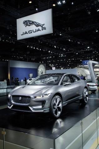jaguar-i-pace-concept-la_001