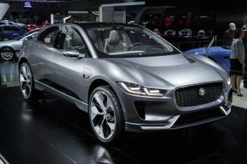 jaguar-i-pace-concept-la_003