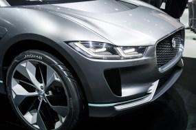 jaguar-i-pace-concept-la_011