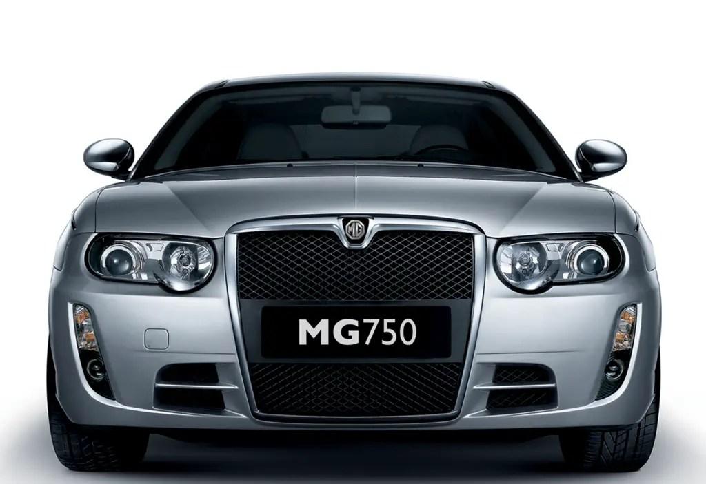 mg_750_2
