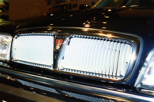 r17-rover-800-vitesse-200ps-grille