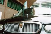rover_75_6-door_limousine_1cfj_exeter_city_council