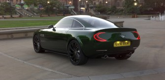MG-Concept-Design-BRG-with-Lights--by-Ian-Webster-3