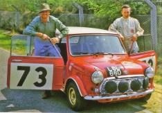 1968-ADO50 LBL66D Tulip Rally