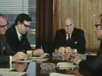 The BMC Board