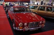 Jaguar XJ 4.2, €13,950