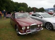 Jaguar 420 (2)