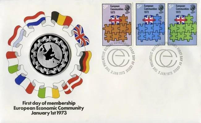 1973 EEC