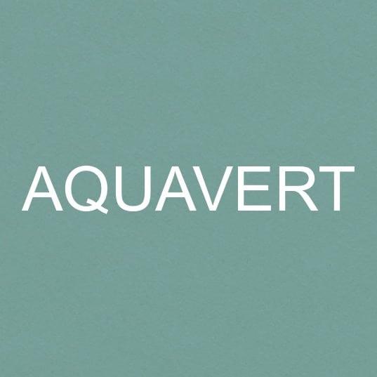 Linoleum, Aquavert