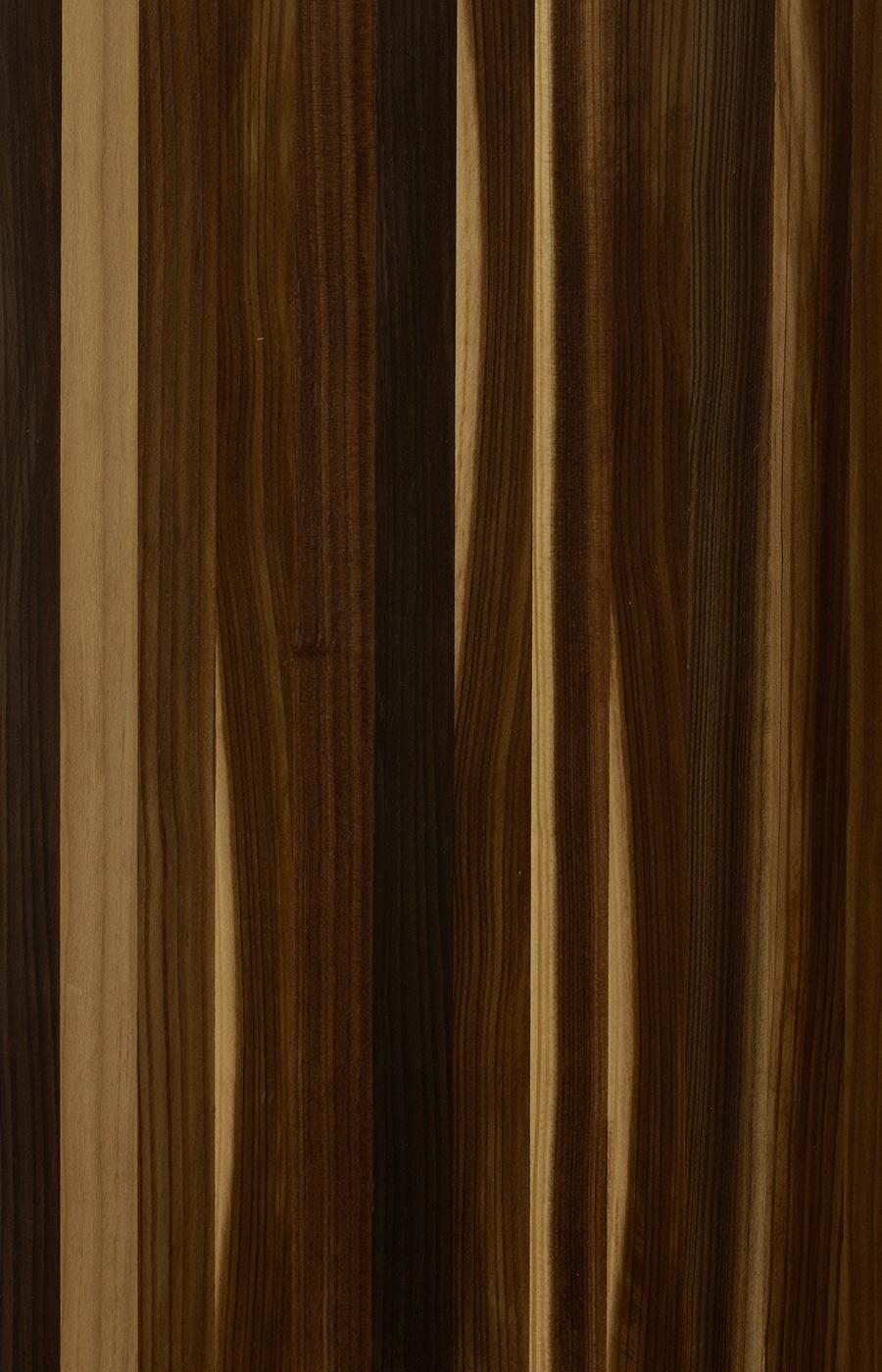Veneers Arora Timber