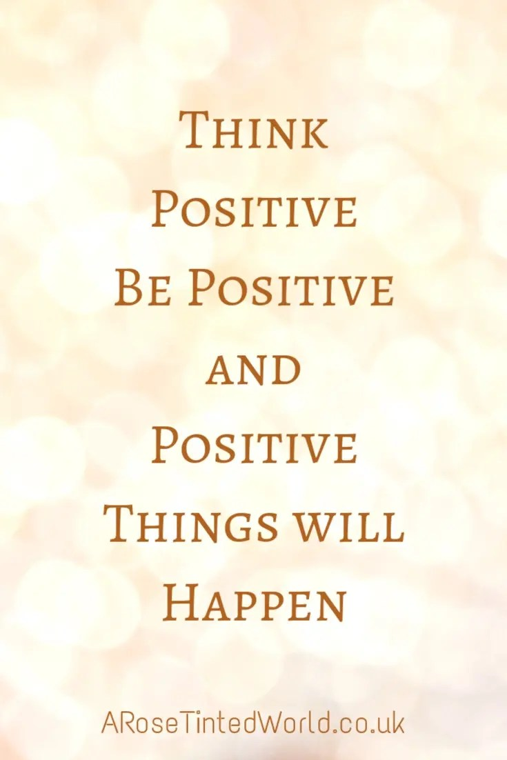 Think Positive, be positive and positive things will happen -60 Positive motivational quotes #quotes #motivationalquotes #motivation #quotestoliveby #quoteoftheday #quotesdaily #quotesinspirational #quotesinspirationalpositive #quotesmotivation #positivequotes #positivethinking #positivethoughtsquotes #positivityquotes