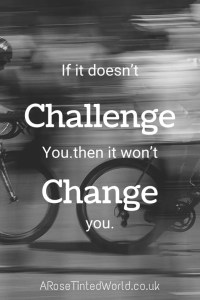 if it doesn't challenge you then it won't change you -60 Positive motivational quotes #quotes #motivationalquotes #motivation #quotestoliveby #quoteoftheday #quotesdaily #quotesinspirational #quotesinspirationalpositive #quotesmotivation #positivequotes #positivethinking #positivethoughtsquotes #positivityquotes