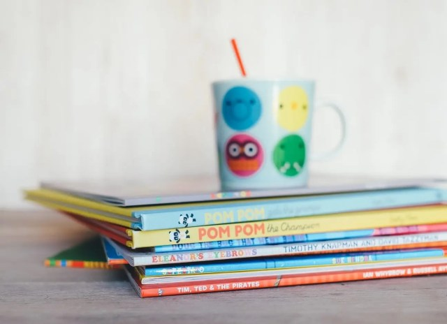 How to Motivate Your Children to Do Well in School