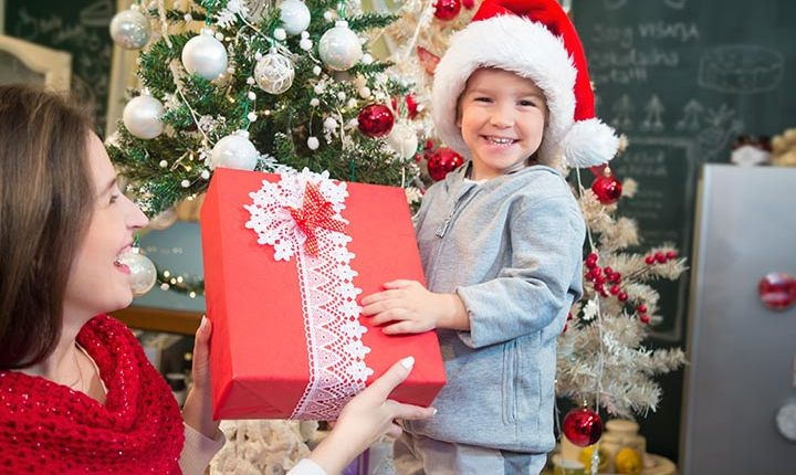 Christmas-Presents-Gifts-Ideas-For-Kids (1)