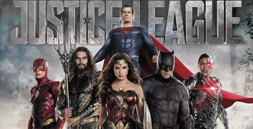 justice-league-calendar-featured