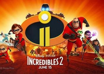 incredibles-2-movie-poster_1000x500_crop_center