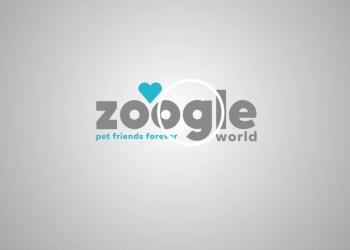 Zoogle