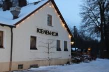 Bienenheim, Lochhausen