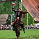 Spiele, Landshuter Hochzeit