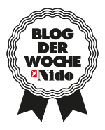 BDW_Button_neu