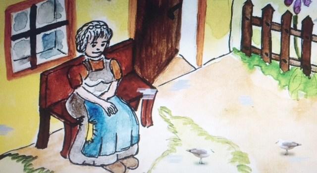 Märchenbasar 1