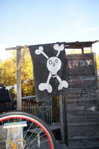 Abenteuerspielplaetze_cSchuttberghaus