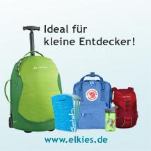 elkies-Werbegrafiken-Gonzo-Trolley(1)