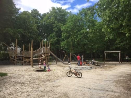 Wasserspielplatz_1