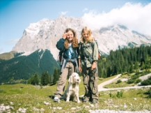 alpinprogramm_2015_familien6