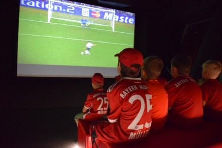 FCBayernErlebnsiwelt_Kino