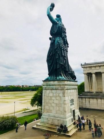 Unsere 5 Schlechtwetter-Tipps in München