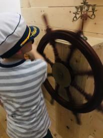 kindergeburtstag escape room