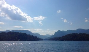 The A to Z Discovery Guide for Exploring Lake Lure, NC