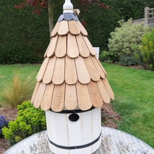 Dovecote Style Bird House, Bird nest, bird house, Around the garden table, garden gifts, garden accessories, garden centre delivery, plants Kent, plants Northiam, plants maidstone, flowers Kent, flowers delivered Kent, plants, flowers, bedding plants, seasonal bedding, seasonal bedding plants, edible plants, wildlife habitats, compost and mulches Kent, garden furniture, garden furniture Kent, gardening East Sussex, locally delivered garden supplies, contactless delivery, garden supplies with contactless delivery, vegetable seeds, vegetable plants, affordable garden furniture, wholesale garden supplies, bespoke planters, gift planters, garden inspiration, heart and soul gardening, #thechickenknows, Pop-Up Garden Boutique, free local delivery plants, free local delivery garden gifts, free local delivery garden accessories
